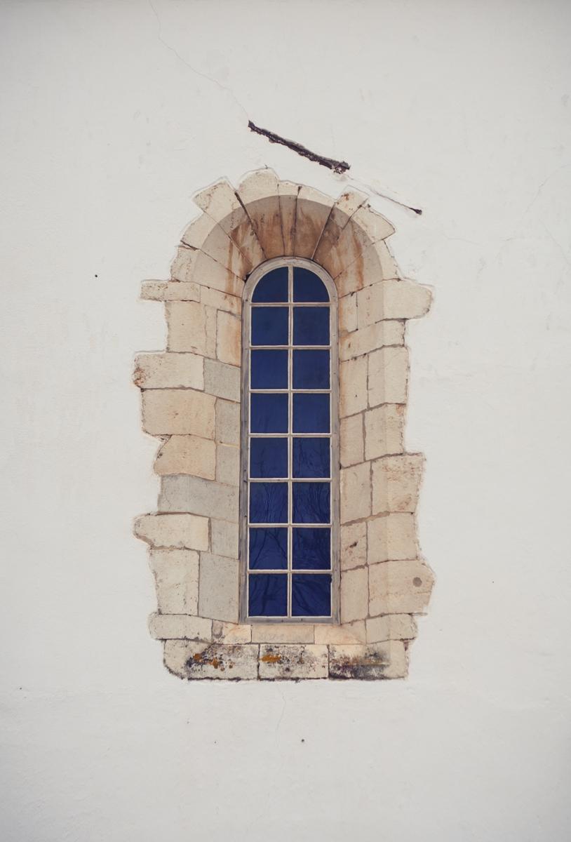 Portugal-9097.jpg