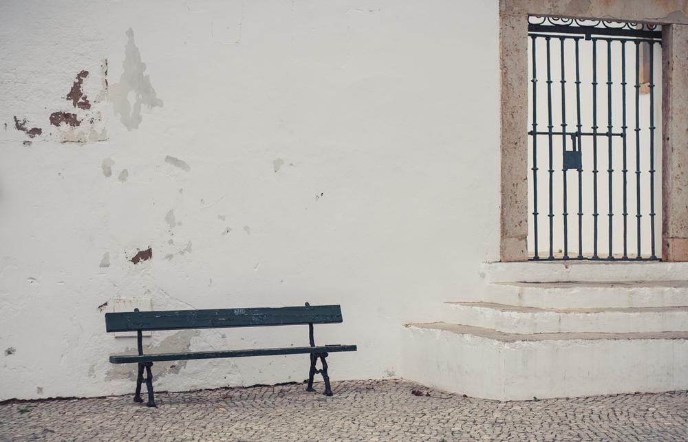 Portugal-9099.jpg