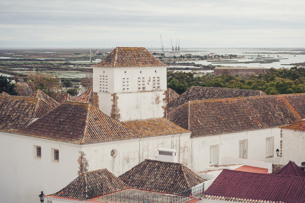Portugal-9111.jpg