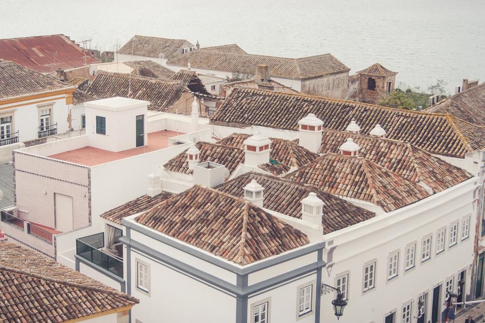 Portugal-9132.jpg