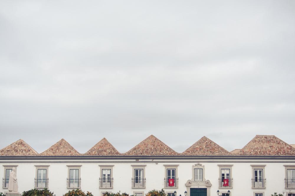 Portugal-9134.jpg