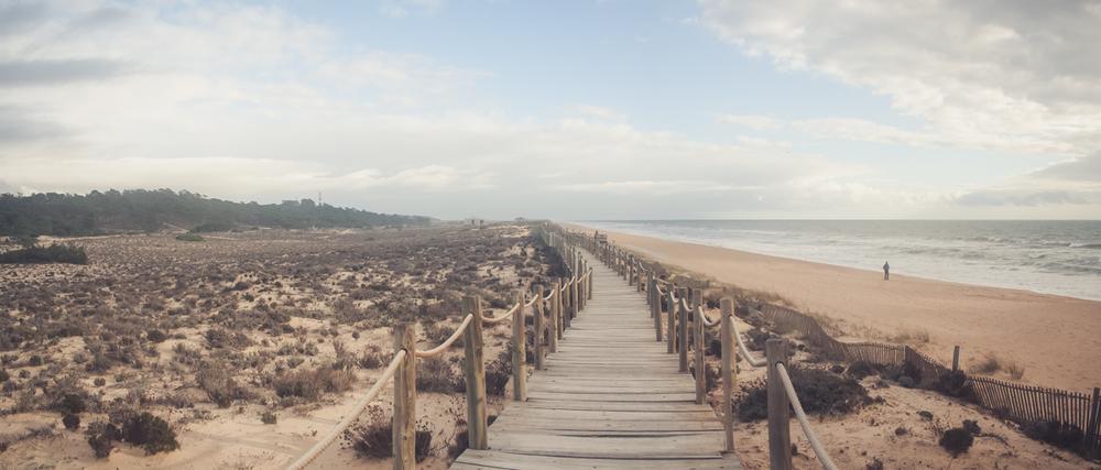 Portugal-9171.jpg
