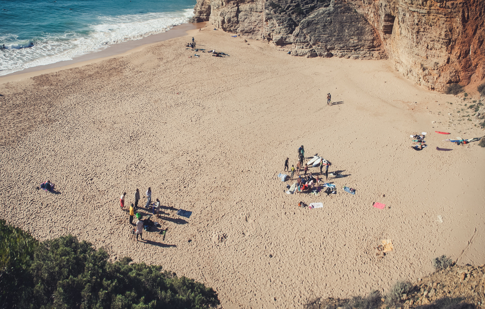 Portugal-9544.jpg