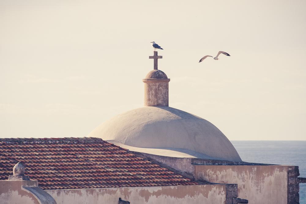 Portugal-9595.jpg