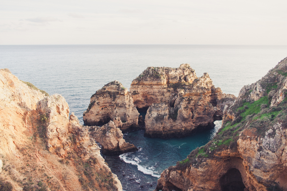 Portugal-9608.jpg