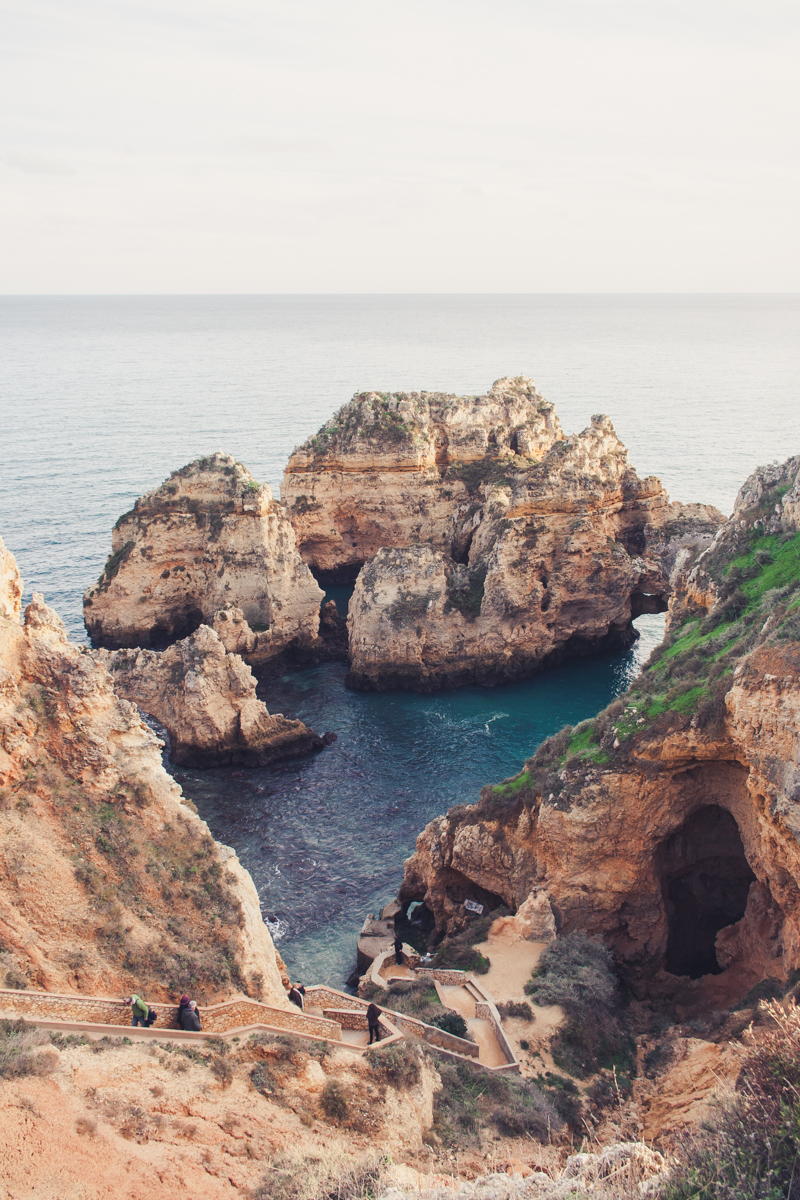 Portugal-9605.jpg