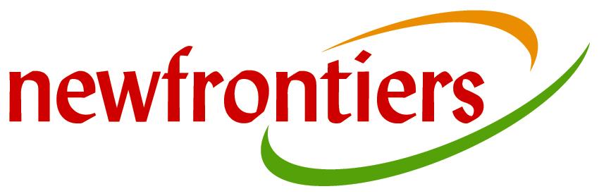Newfrontiers logo.jpg