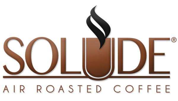 solude_logo.jpg