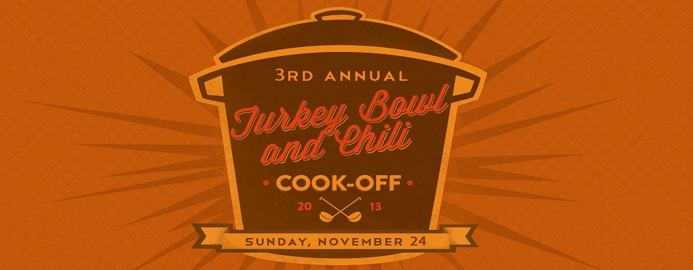 Turkey Bowl Banner.jpg