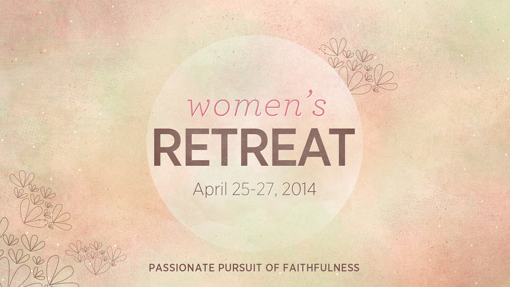 women's RETREAT_t.jpg