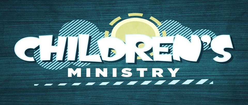 VBS2015.png