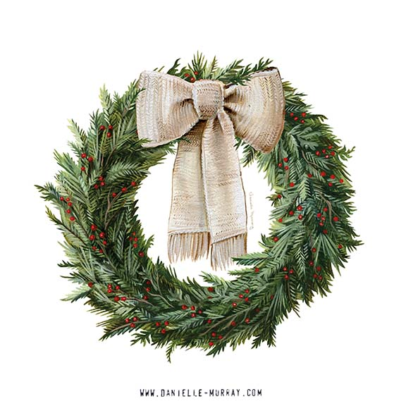 DanielleMurray_KnitWreath.jpg