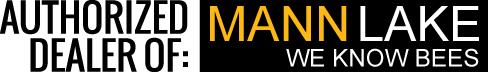 ML_Logo.Authorized Dealer.png