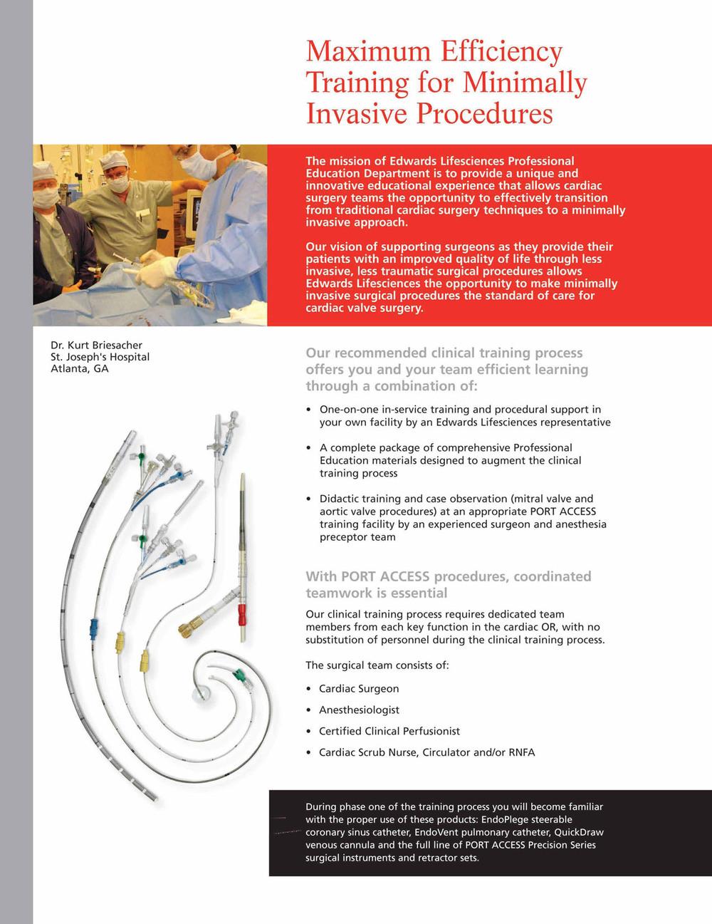 Edwards Prof Ed 11-18_Page_2.jpg