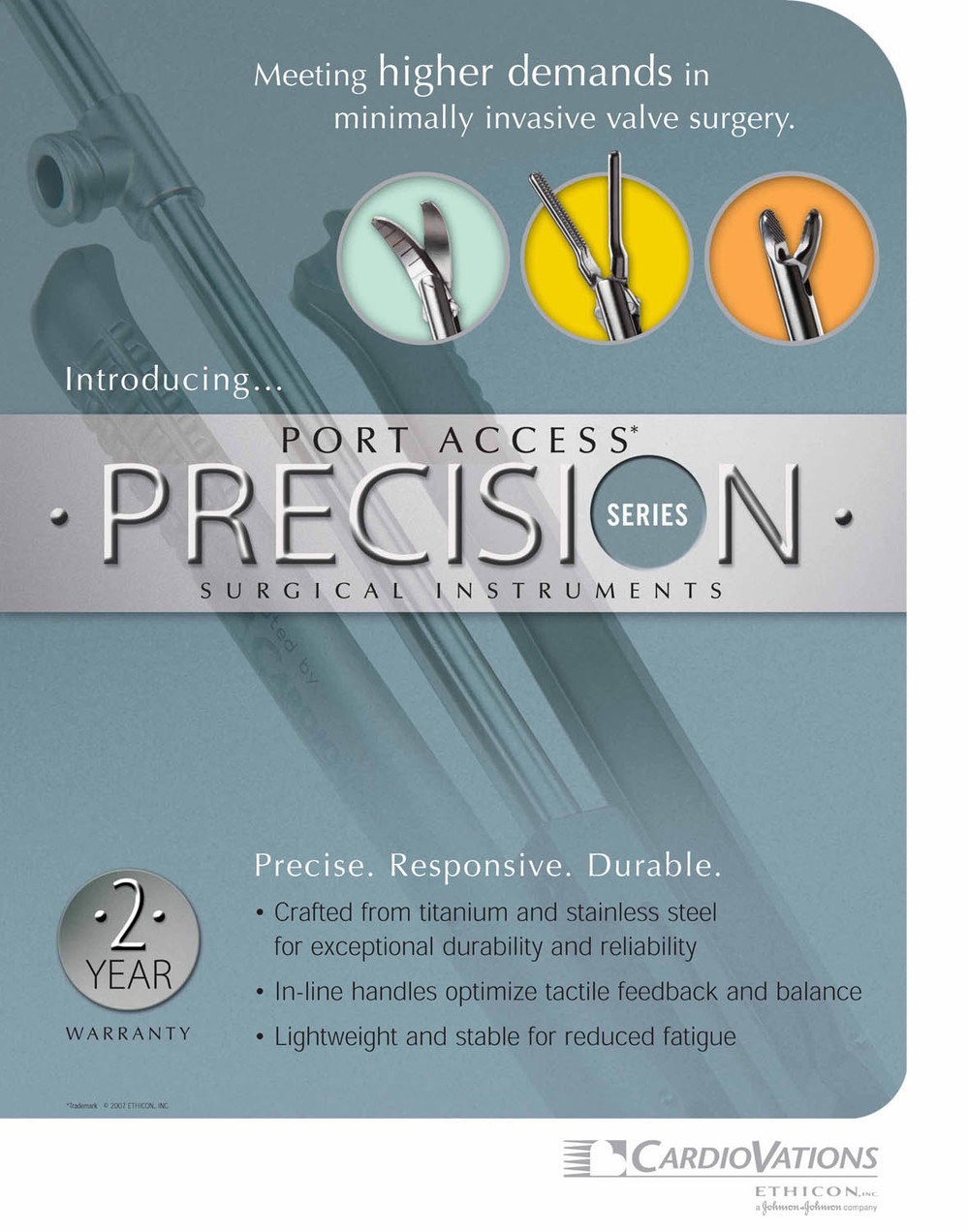 PRECISION launch poster_rev.jpg