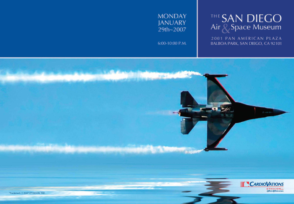 san diego air & space invite low res_Page_1.jpg