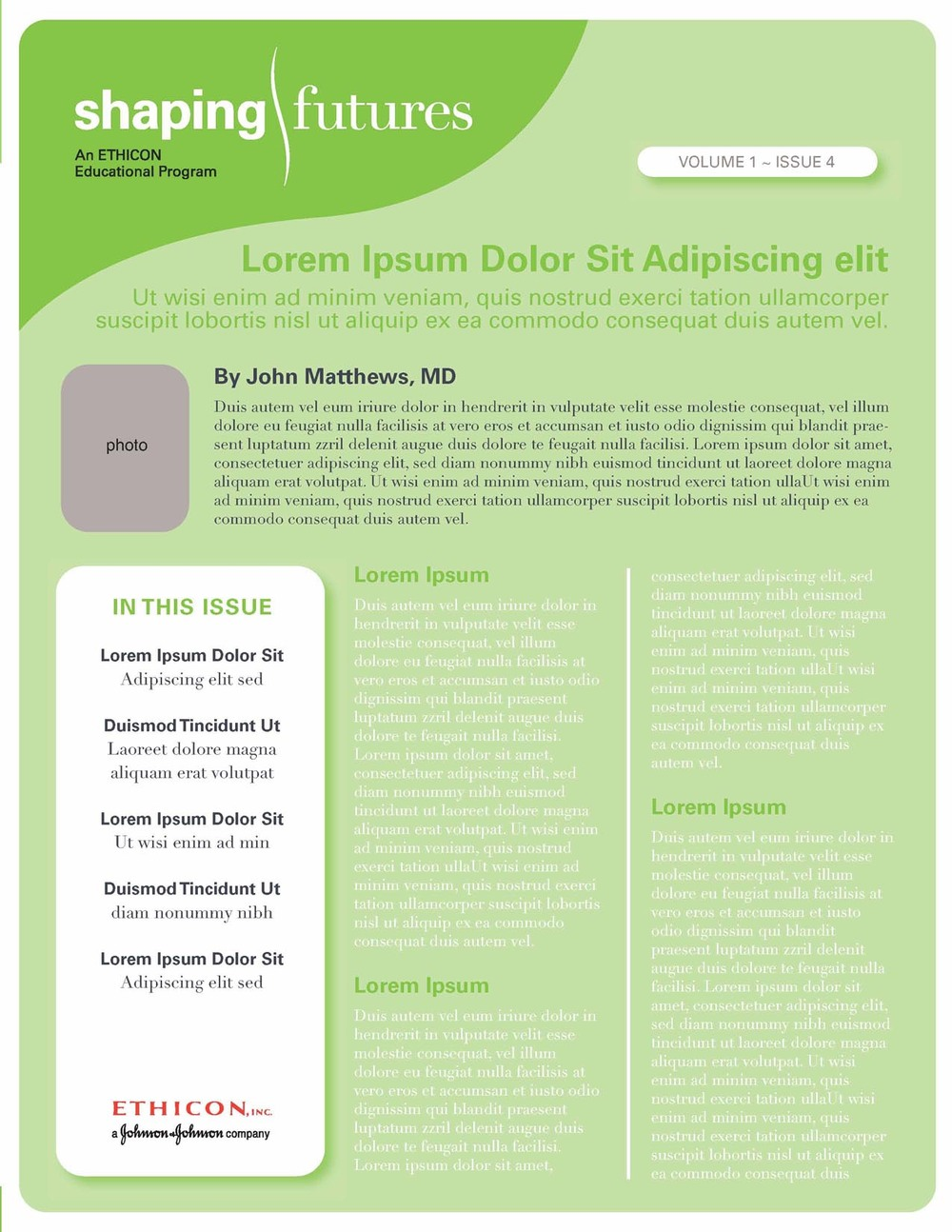 SF newsletter template_Layout 1_Page_1.jpg