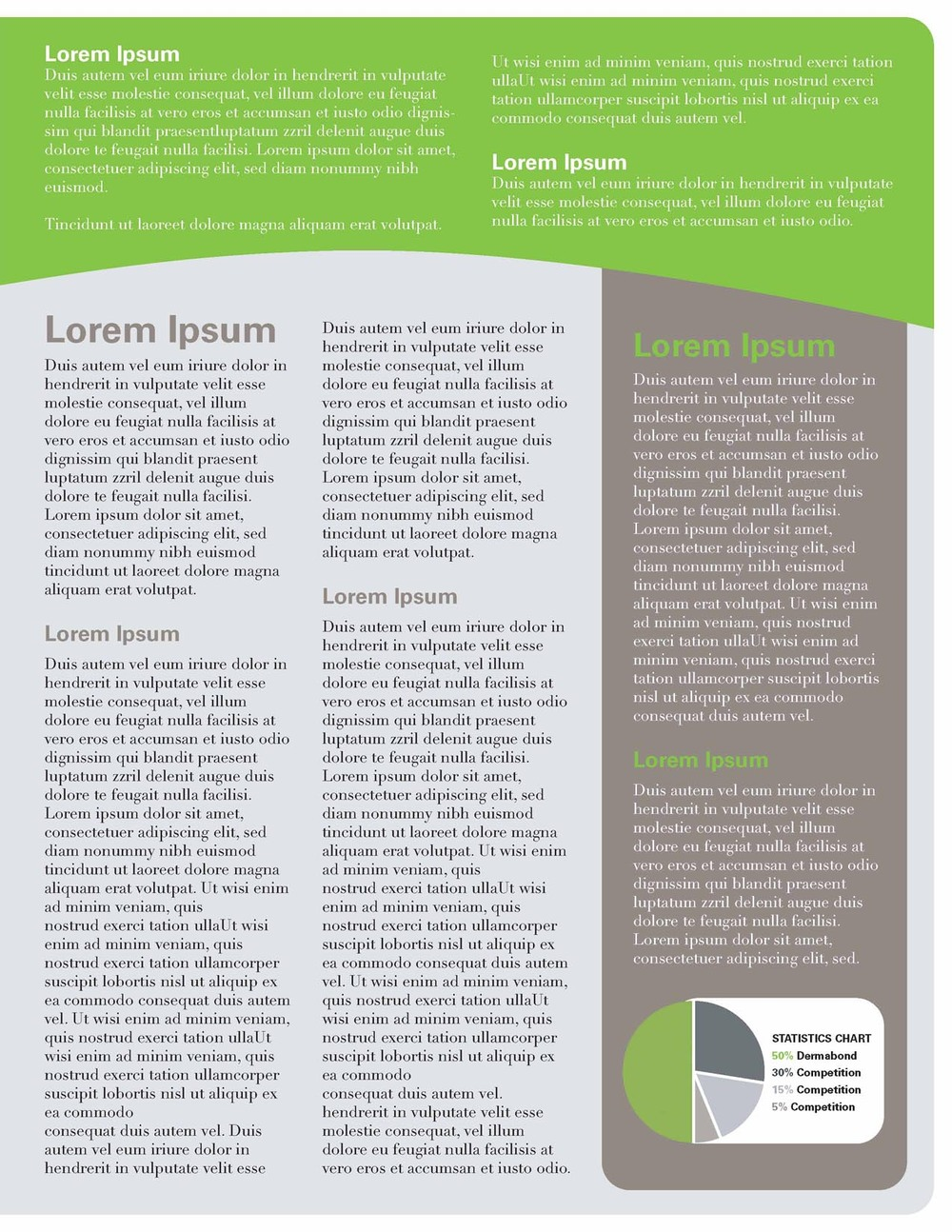 SF newsletter template_Layout 1_Page_3.jpg