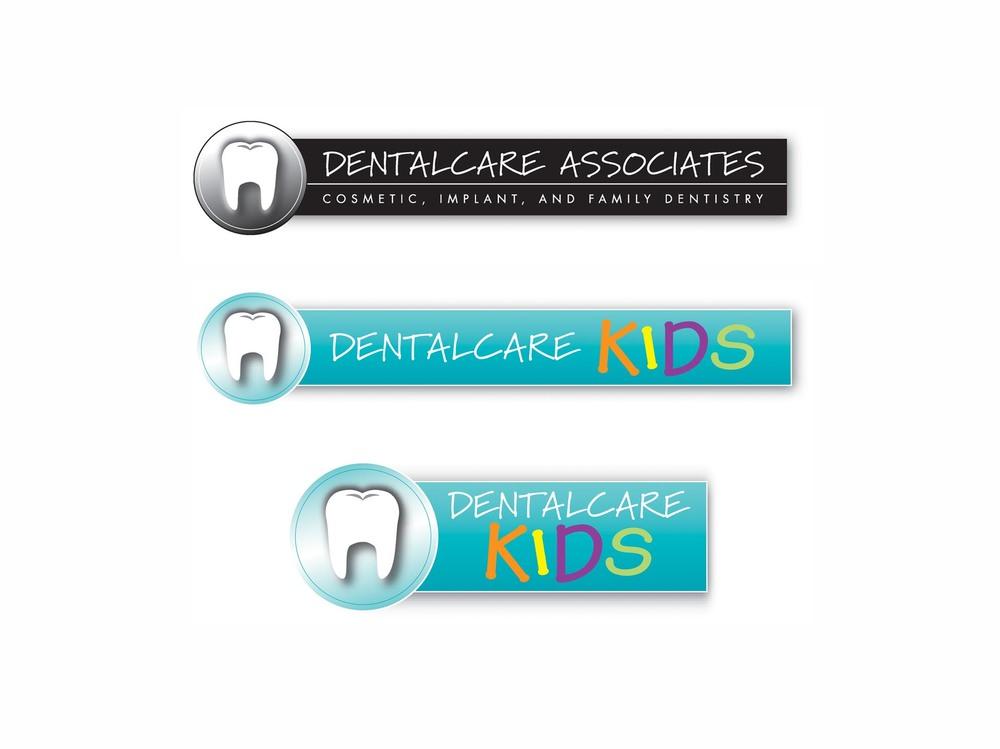 Dentalcare Assoc.jpg