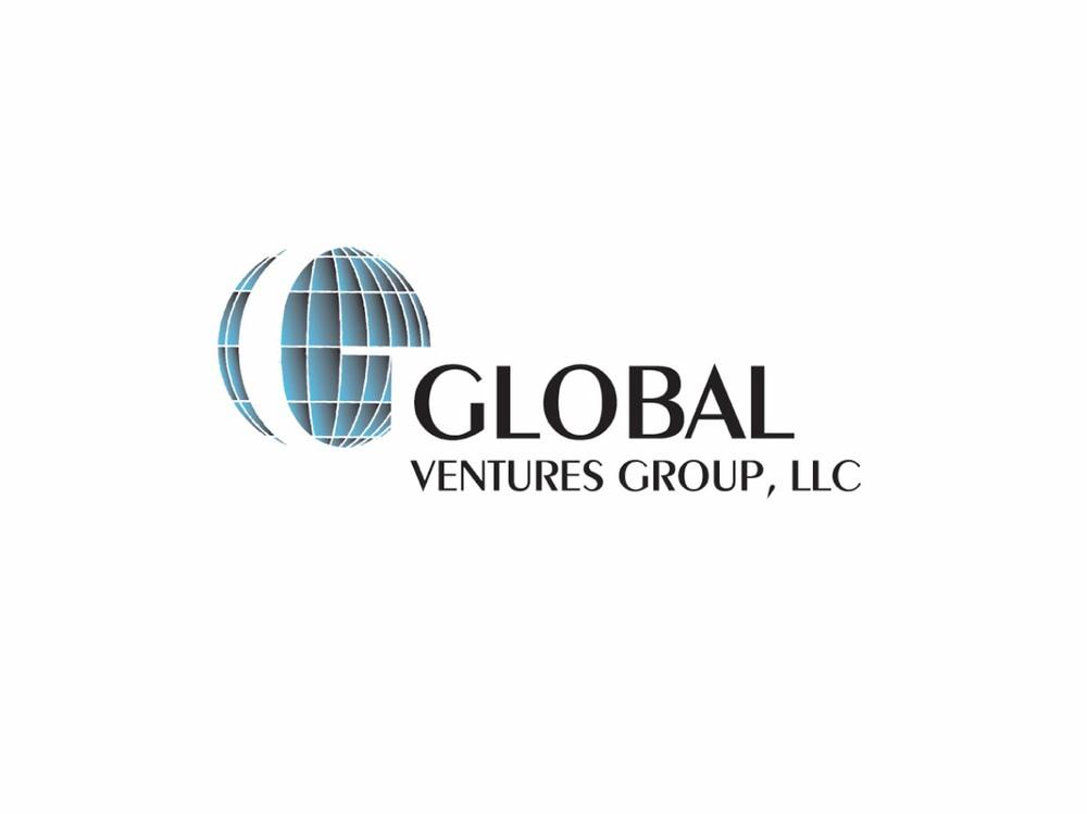 global ventures1.jpg