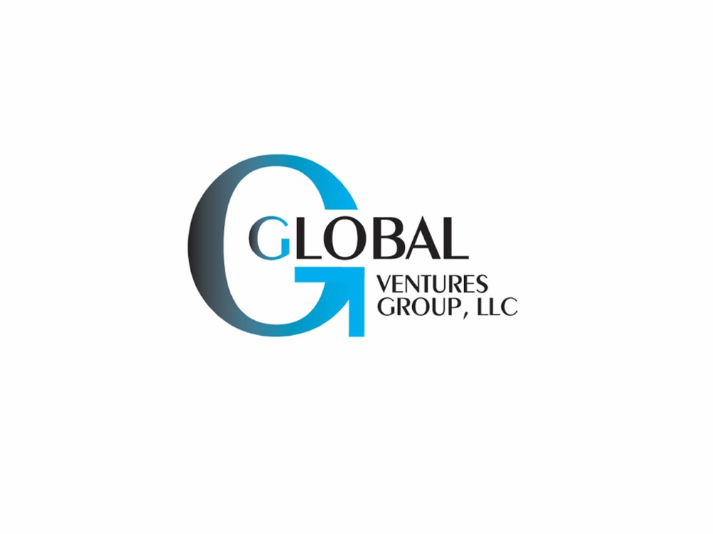 global ventures2.jpg