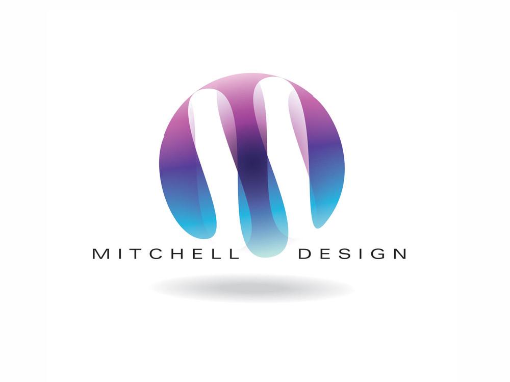 mitchelld2.jpg