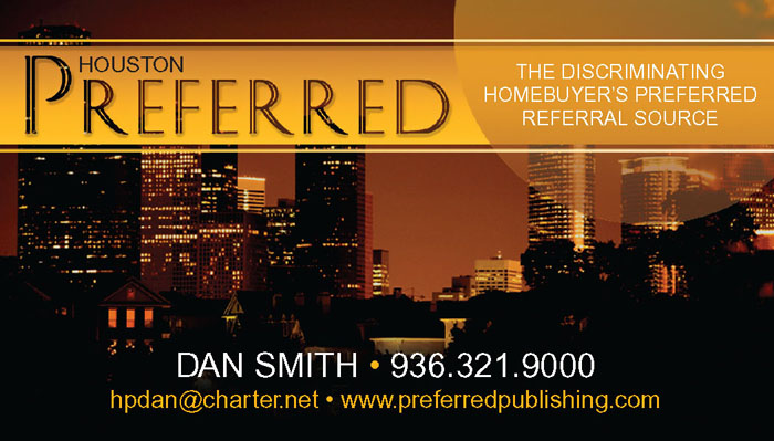 Houston Preferred Bus cards-Dan_Layout 1.jpg