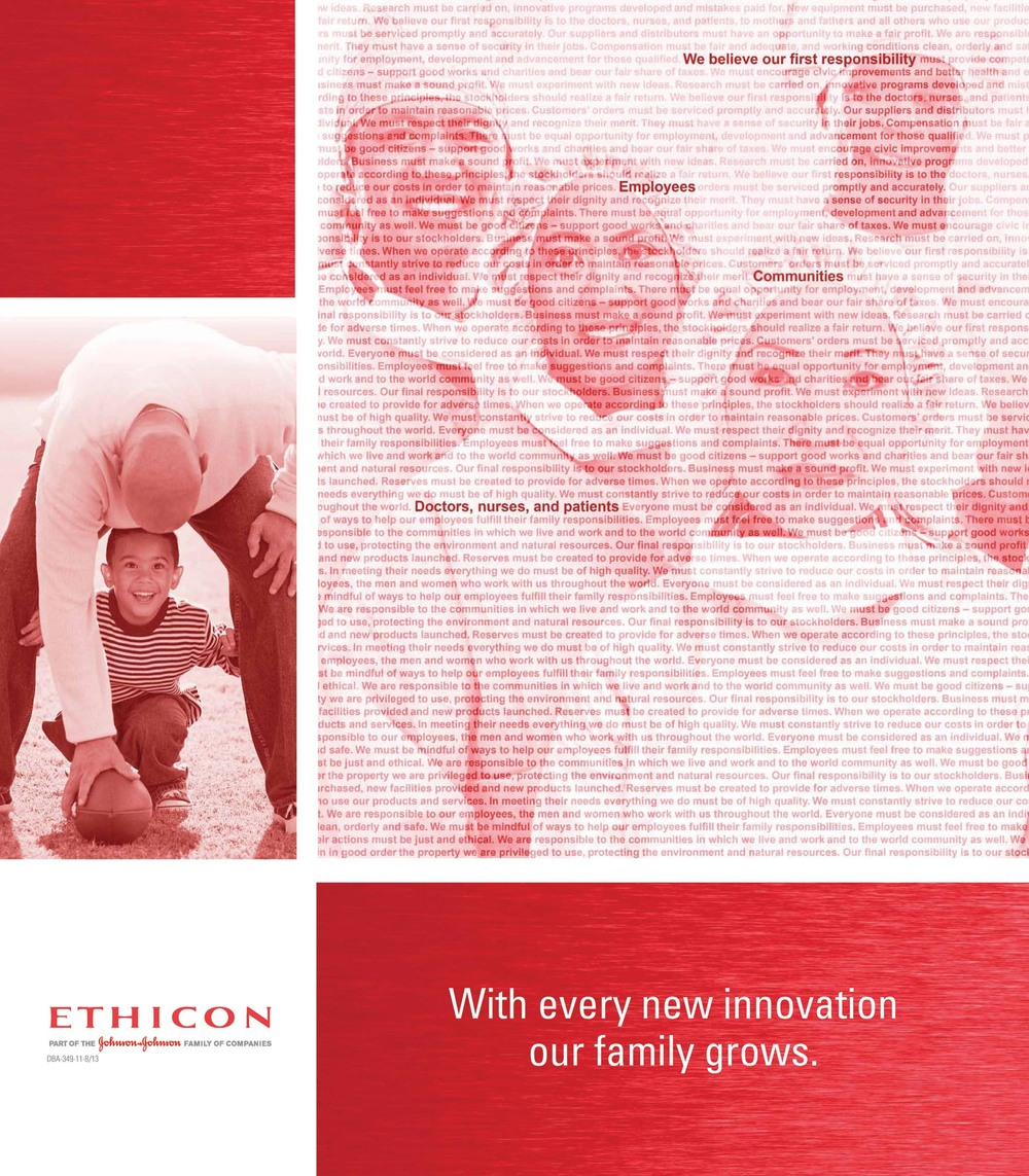 Ethicon Red Panels3_Page_2.jpg