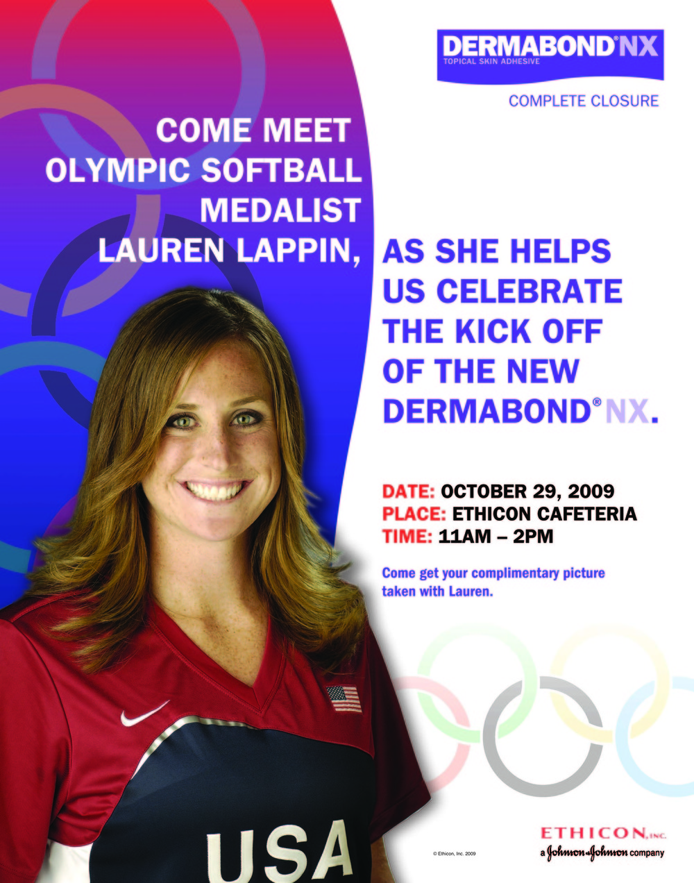 Lauren Lappin DBNX Poster.jpg