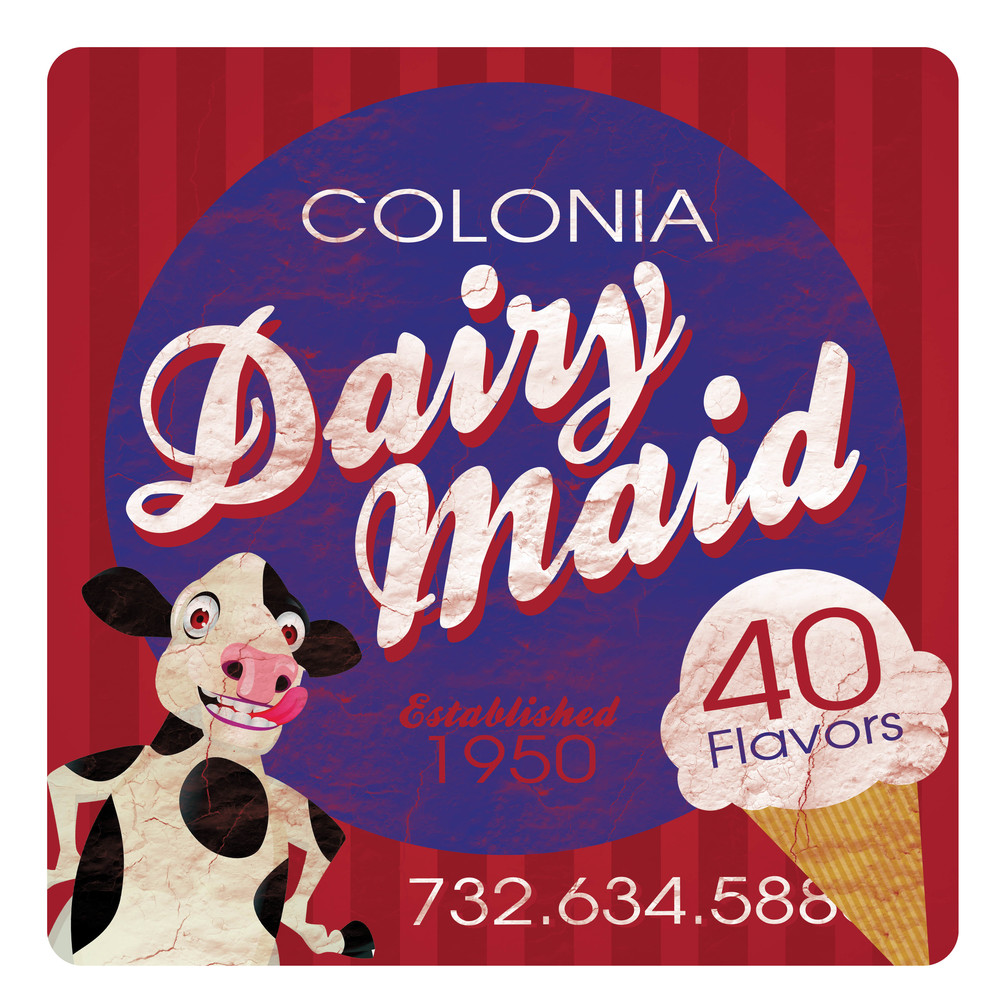 dairy maid1 copy.jpg
