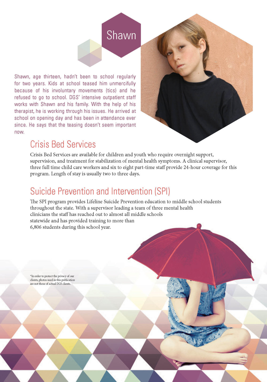 DGS2013_annualrep 9_9_Page_09.jpg