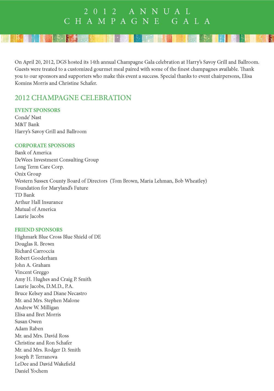 DGS2013_annualrep_Page_12.jpg