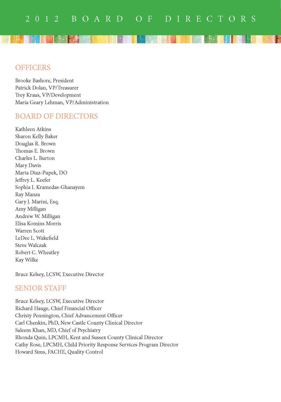 DGS2013_annualrep_Page_16.jpg