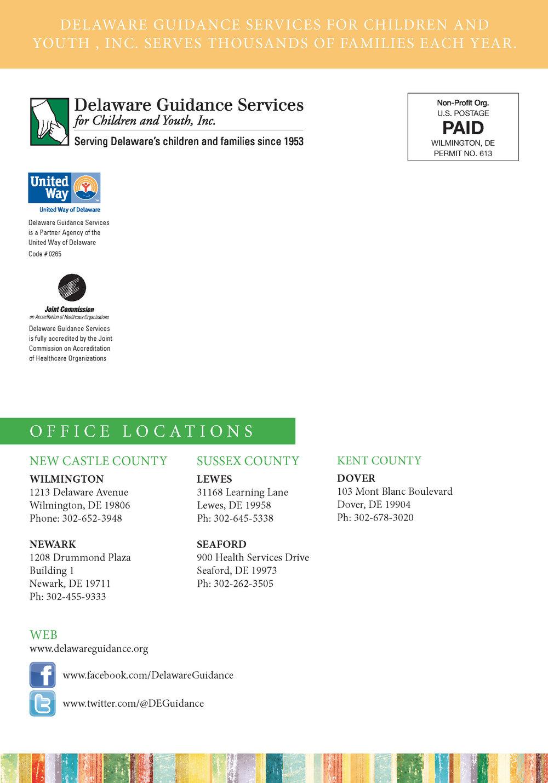 DGS2013_annualrep_Page_18.jpg
