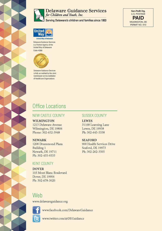 DGS2013_annualrep 9_9_Page_16.jpg