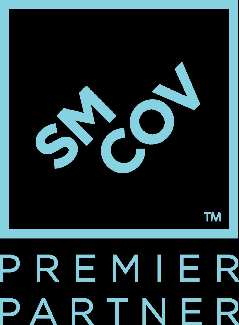 Logo - SMCOV.png