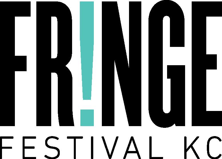 Logo - KC Fringe.png