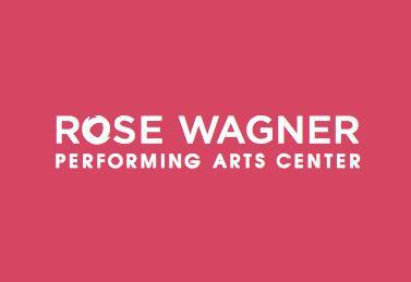 Logo - Rose Wagner.jpg