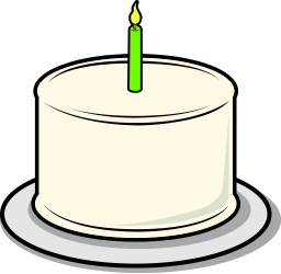 cake-small-128.png