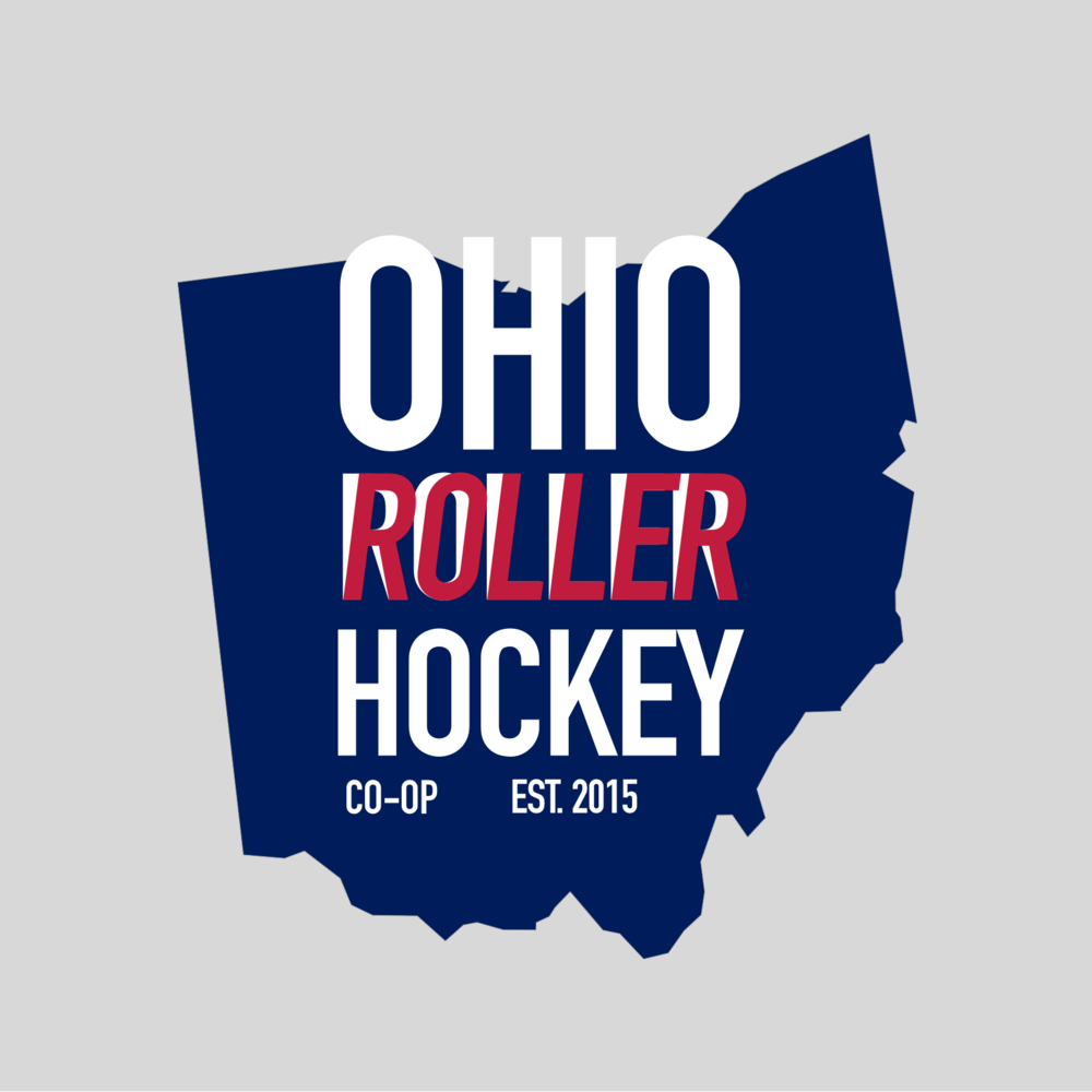 SIMPLE OHIO ROLLER HOCKEY.png