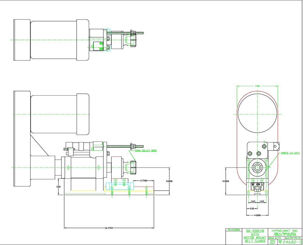 24682-D Model (1)-page-001.jpg