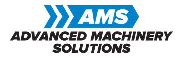 Advanced Machinery Solutions