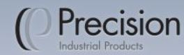 Precision Industrial Products