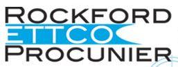 Rockford Ettco Procunier