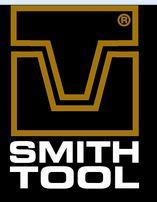 TM Smith tool T.M. Smith tool