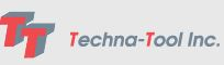 Techna-Tool technatool