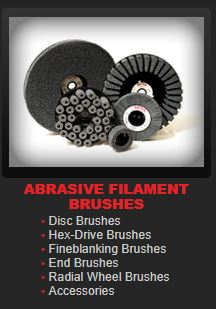 Abrasive Filament Brushes.JPG