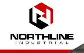 Northline.JPG