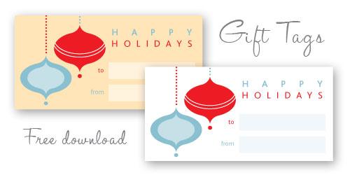 gift-tags.jpg