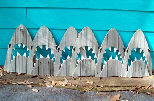 Reclaimed Wood Crafts WB Designs - Reclaimed Wood Crafts WB Designs